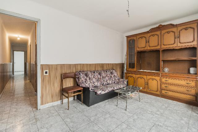 Imagen 1 Inmueble 237301 - Piso en venta en Vilafranca Del Penedès / Próximo al Hospital Comarcal.