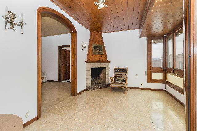 Imagen 1 Inmueble 237642 - Casa en venta en Olèrdola / Sant Pere Molanta, proximo al Carrefour