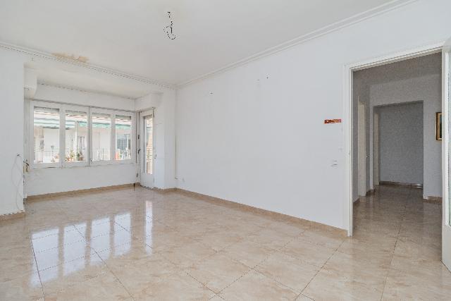Imagen 1 Inmueble 238724 - Piso en venta en Vilafranca Del Penedès / Próximo al parque de Avinguda Europa.