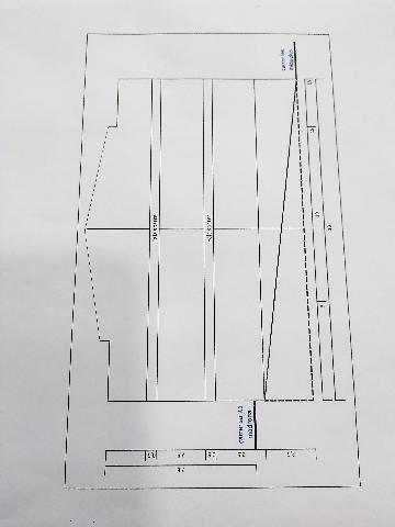 Imagen 1 Inmueble 242749 - Solar Urbano en venta en Subirats / Muy céntrico, próximo al Ayuntamiento.
