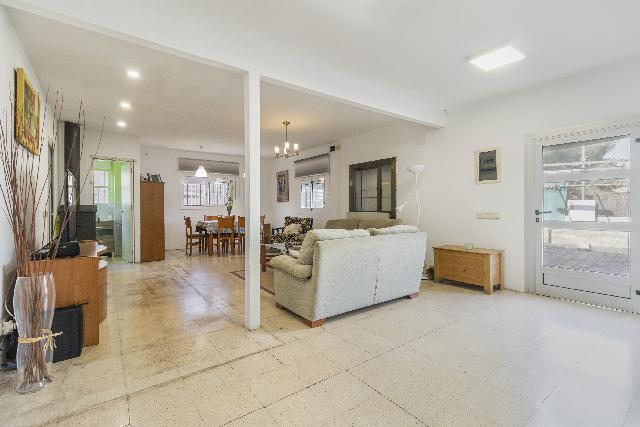 Imagen 1 Inmueble 243890 - Casa en venta en Olèrdola / Olèrdola, Urb. Daltmar