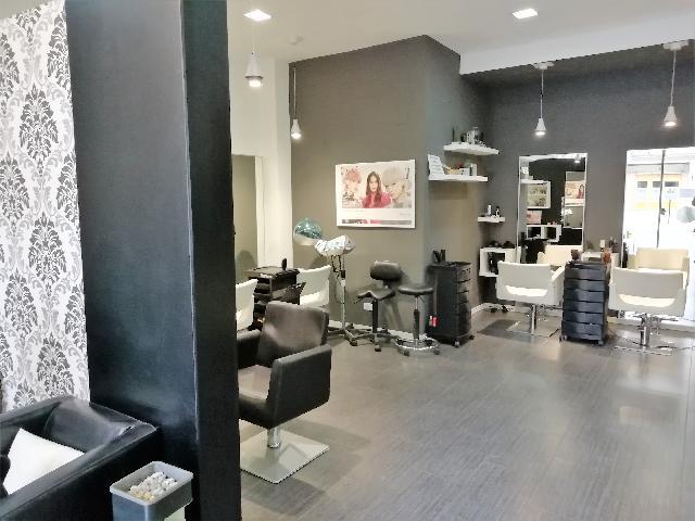 Imagen 1 Inmueble 249741 - Local Comercial en alquiler en Vilafranca Del Penedès / Interior del complejo, entre Parla...