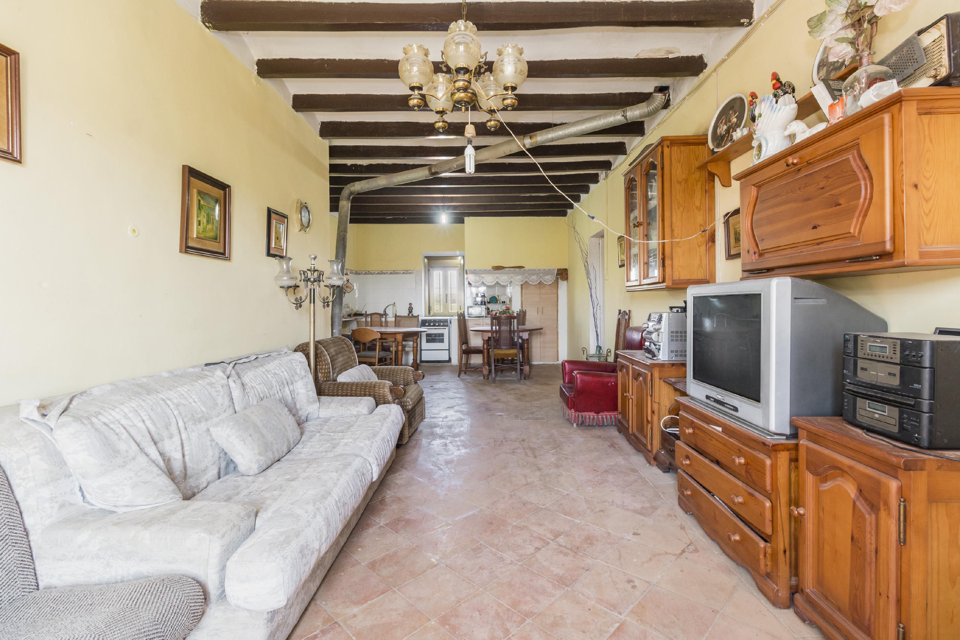 Imagen 2 Casa en venta en Vilafranca Del Penedès / Carretera de l´Espirall a La Granada