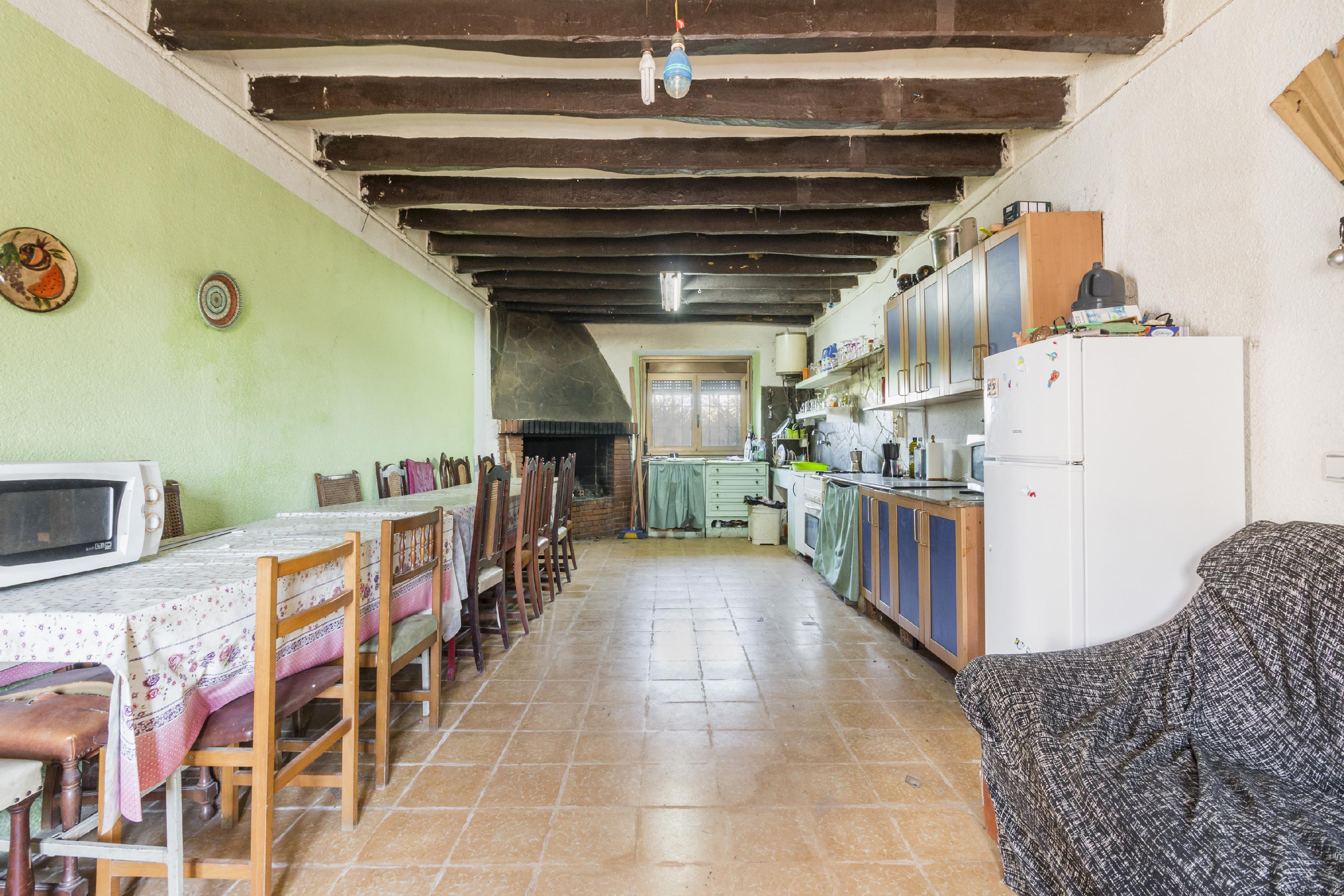 Imagen 3 Casa en venta en Vilafranca Del Penedès / Carretera de l´Espirall a La Granada