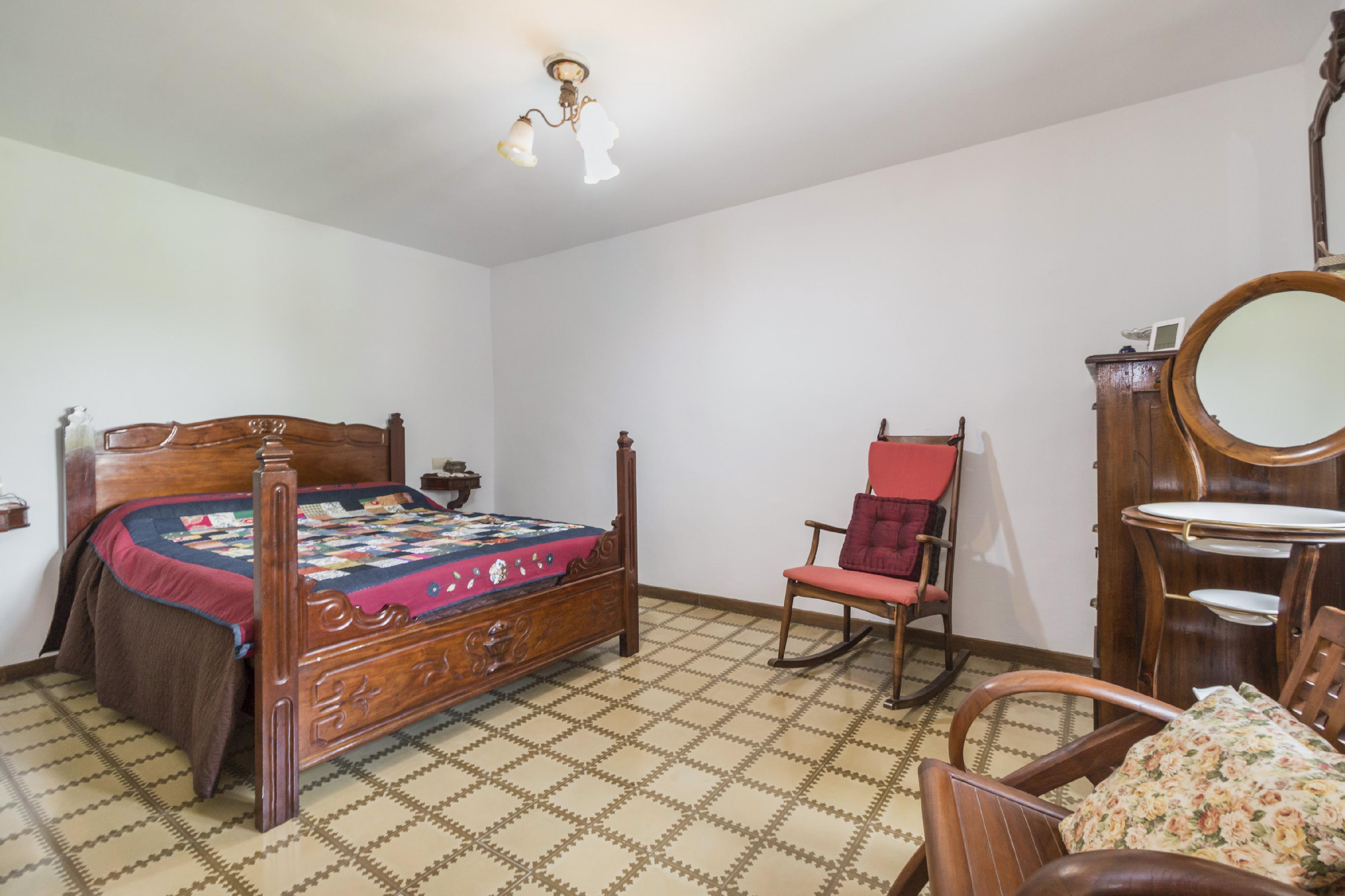 Imagen 4 Casa Rústica en venta en Avinyonet Del Penedès / Junto a la carretera Nacional 340