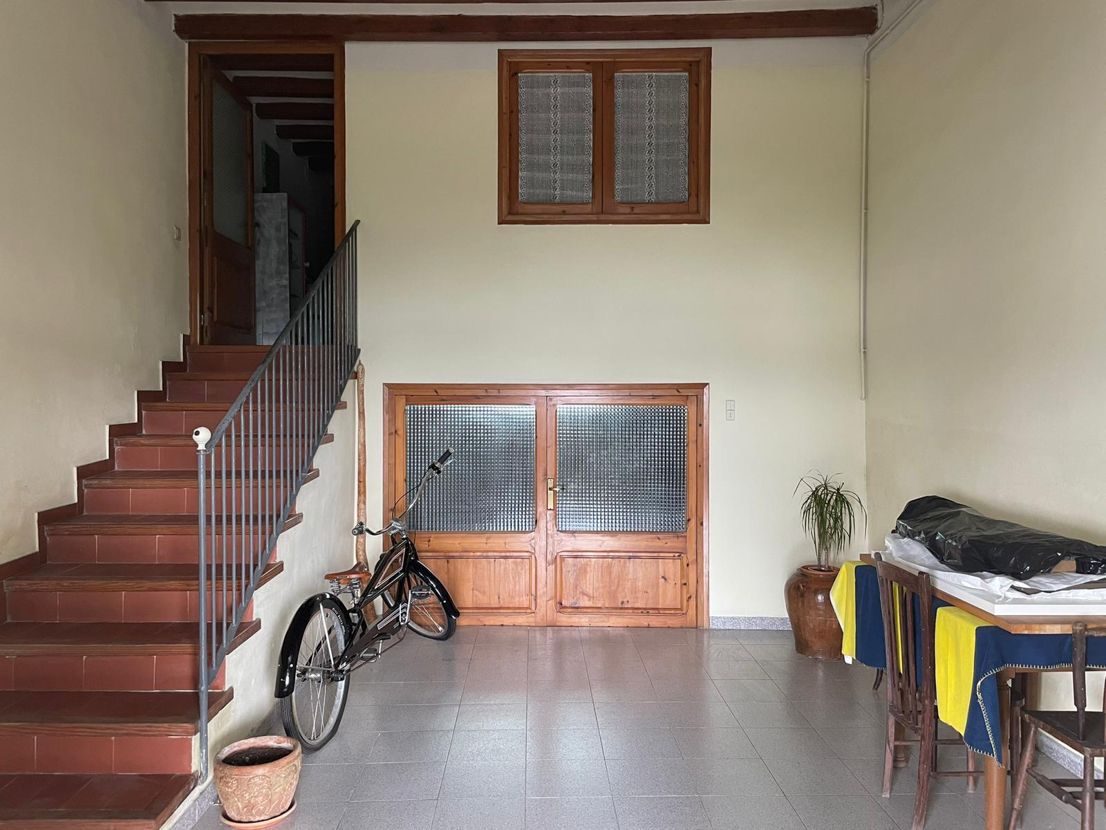 Imagen 1 Casa en venta en Sant Cugat Sesgarrigues / Cases Rojes, próximo al Bon Área