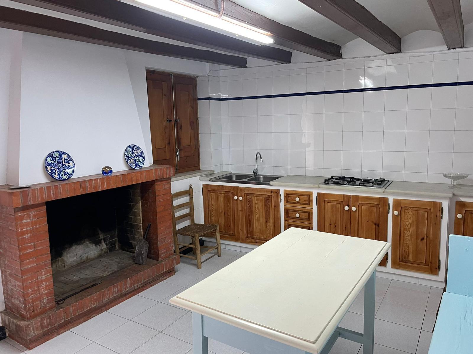 Imagen 4 Casa en venta en Sant Cugat Sesgarrigues / Cases Rojes, próximo al Bon Área