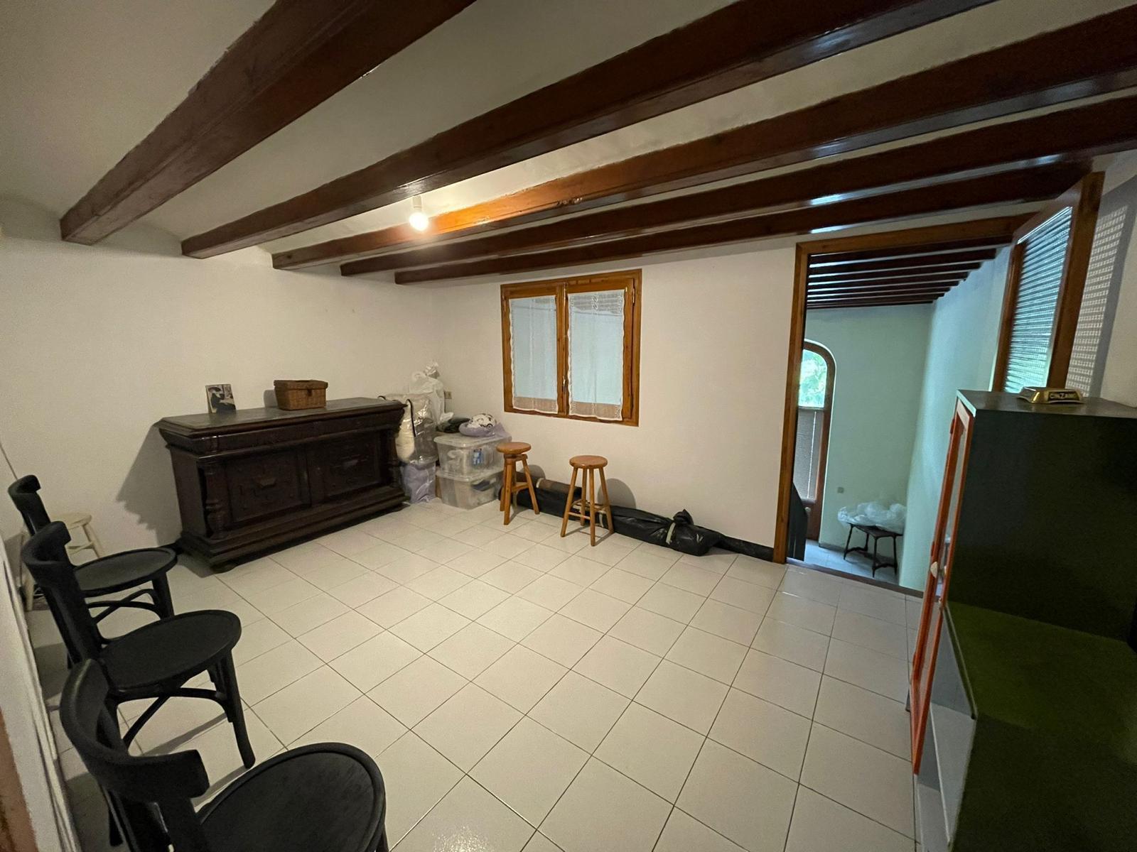 Imagen 3 Casa en venta en Sant Cugat Sesgarrigues / Cases Rojes, próximo al Bon Área