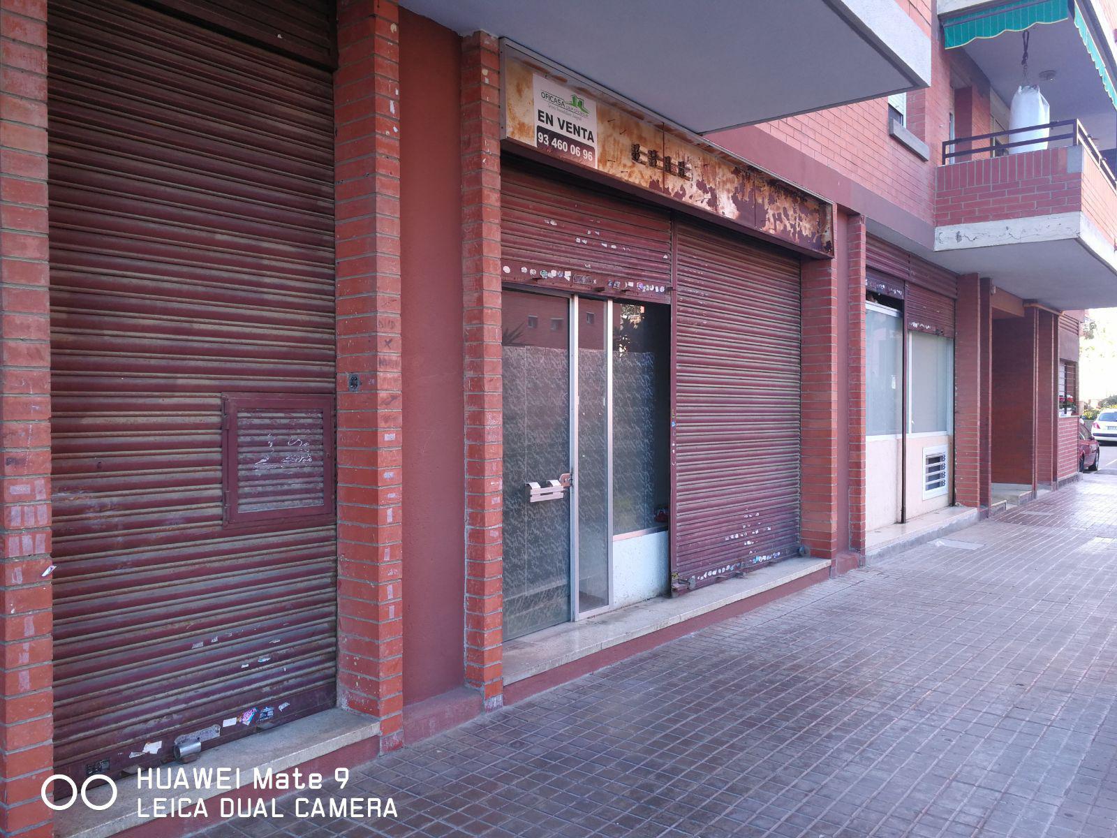 200032 - Local comercial lloreda