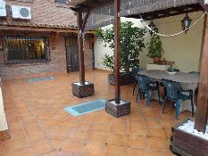 200479 - Casa en venta en Santa Coloma De Gramenet / Santa Coloma De Gramenet Casa Torre Roja