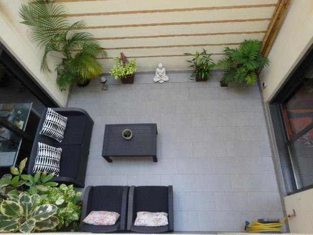 Imagen 1 Inmueble 202309 - Casa Pareada en venta en Badalona / Sant Crist Rambla de Sant Joan
