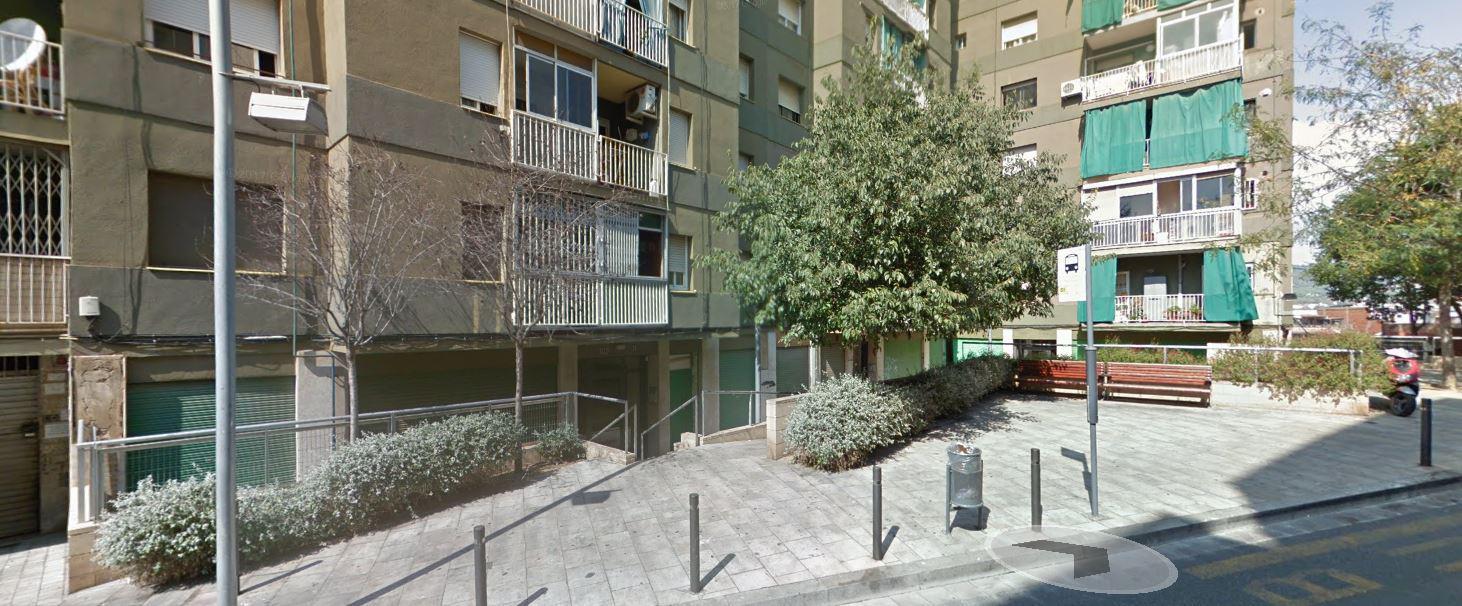 204275 - Santa Coloma De Gramenet