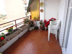 207016 - Piso en venta en Montcada I Reixac / Avenida Catalunya Montcada I Reixac