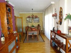 221886 - Piso en venta en Badalona / Progrés-Raval-Badalona