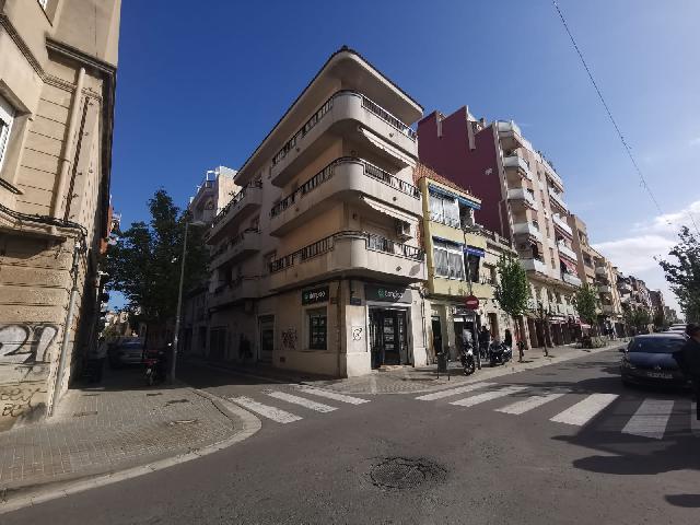 Imagen 1 Inmueble 225354 - Casa en venta en Badalona / Pep-Ventura-Badalona