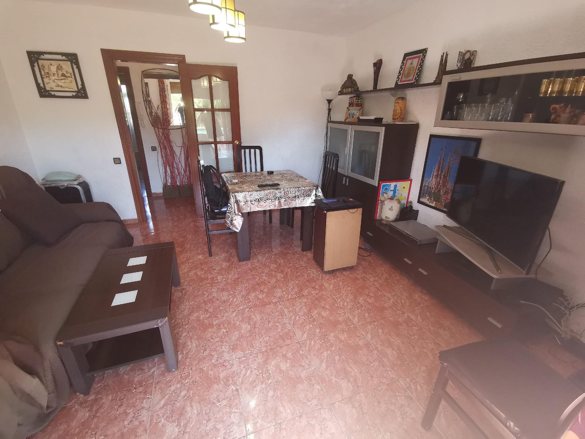 228006 - Sant Roc - Badalona