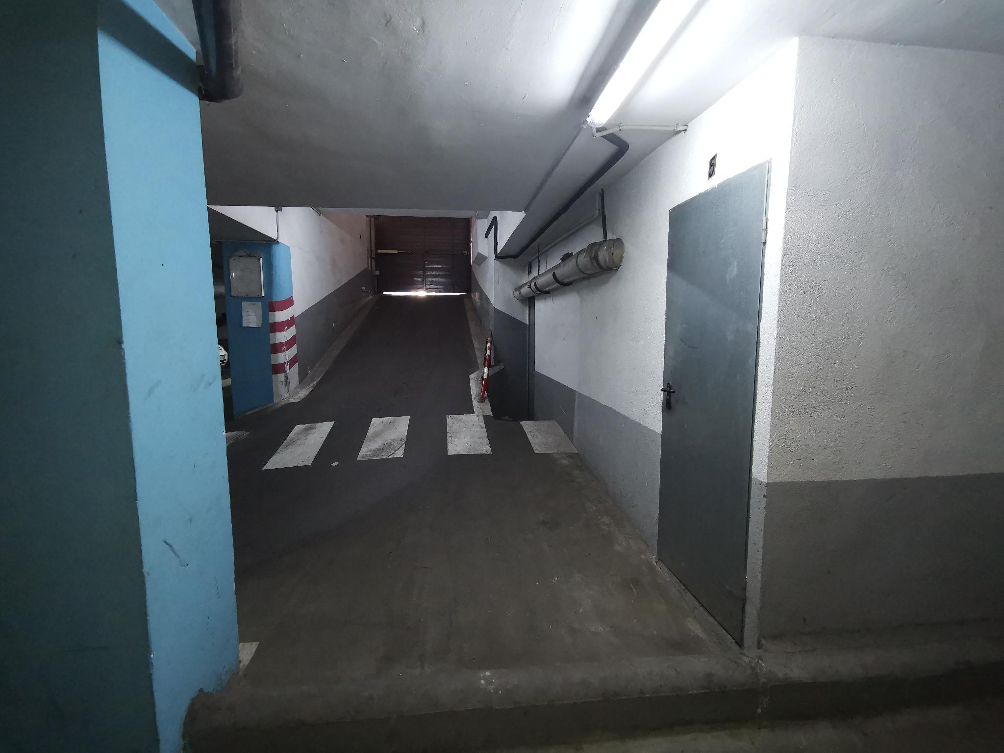 228451 - Plaza pep ventura