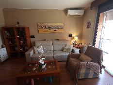 230548 - Piso en venta en Badalona / Parc Montigalà Badalona