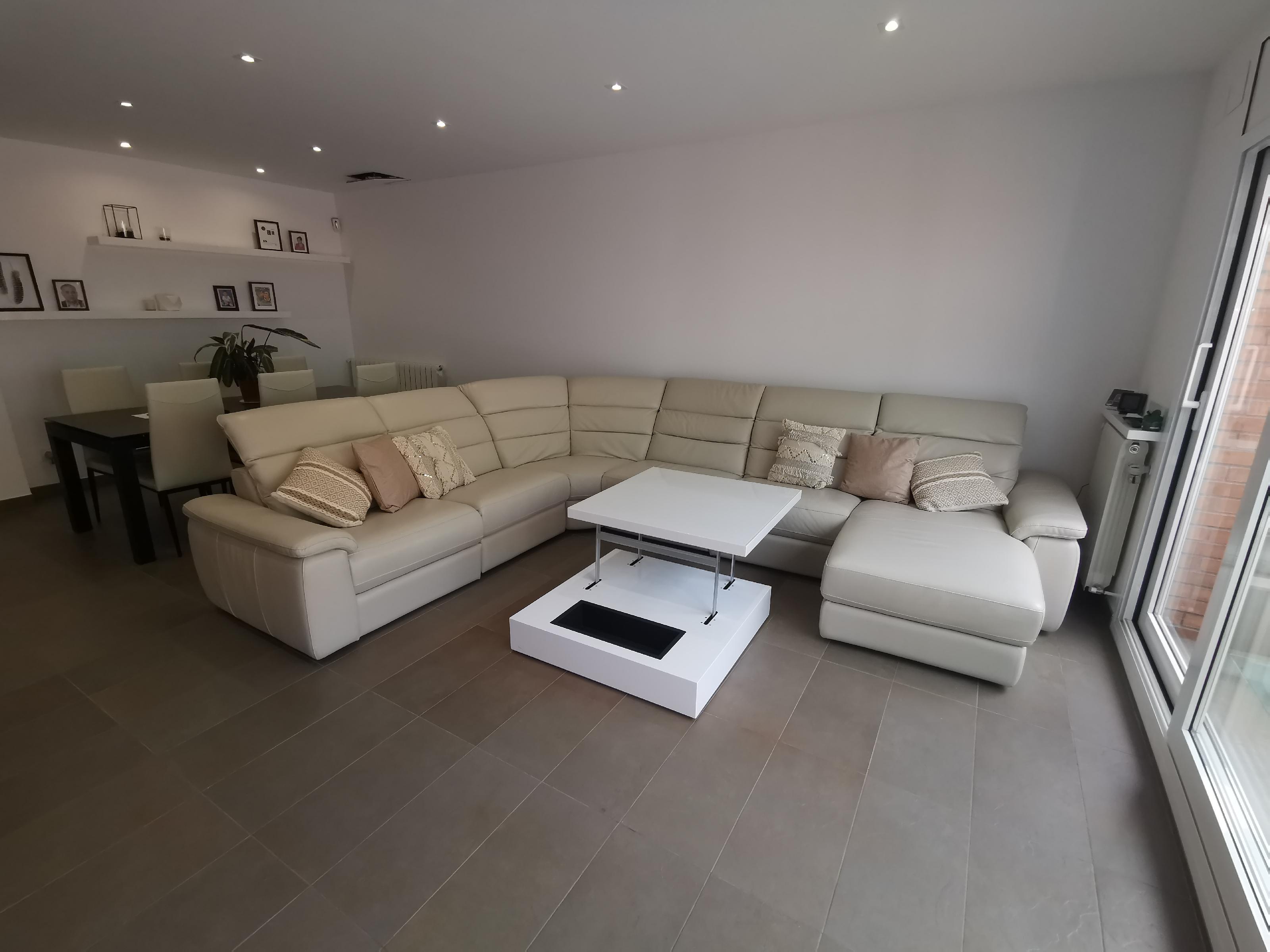 Imagen 4 Casa Adosada en venta en Badalona / Bonavista badalona