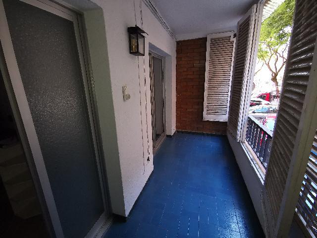 Imagen 1 Inmueble 245332 - Piso en venta en Badalona / Rambla Sant Joan