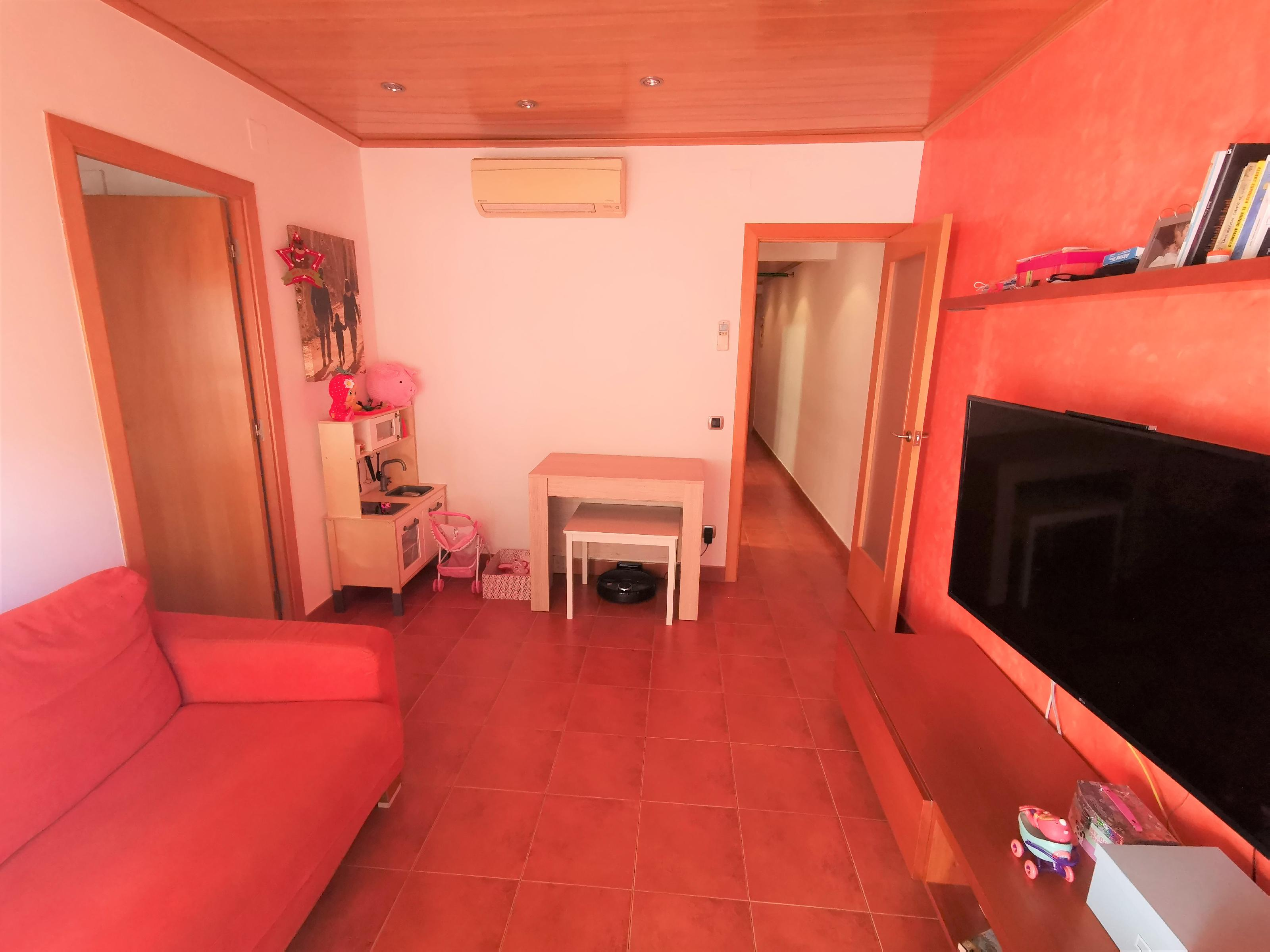 Imagen 3 Piso en venta en Badalona / Badalona la Salut Pau Piferrer
