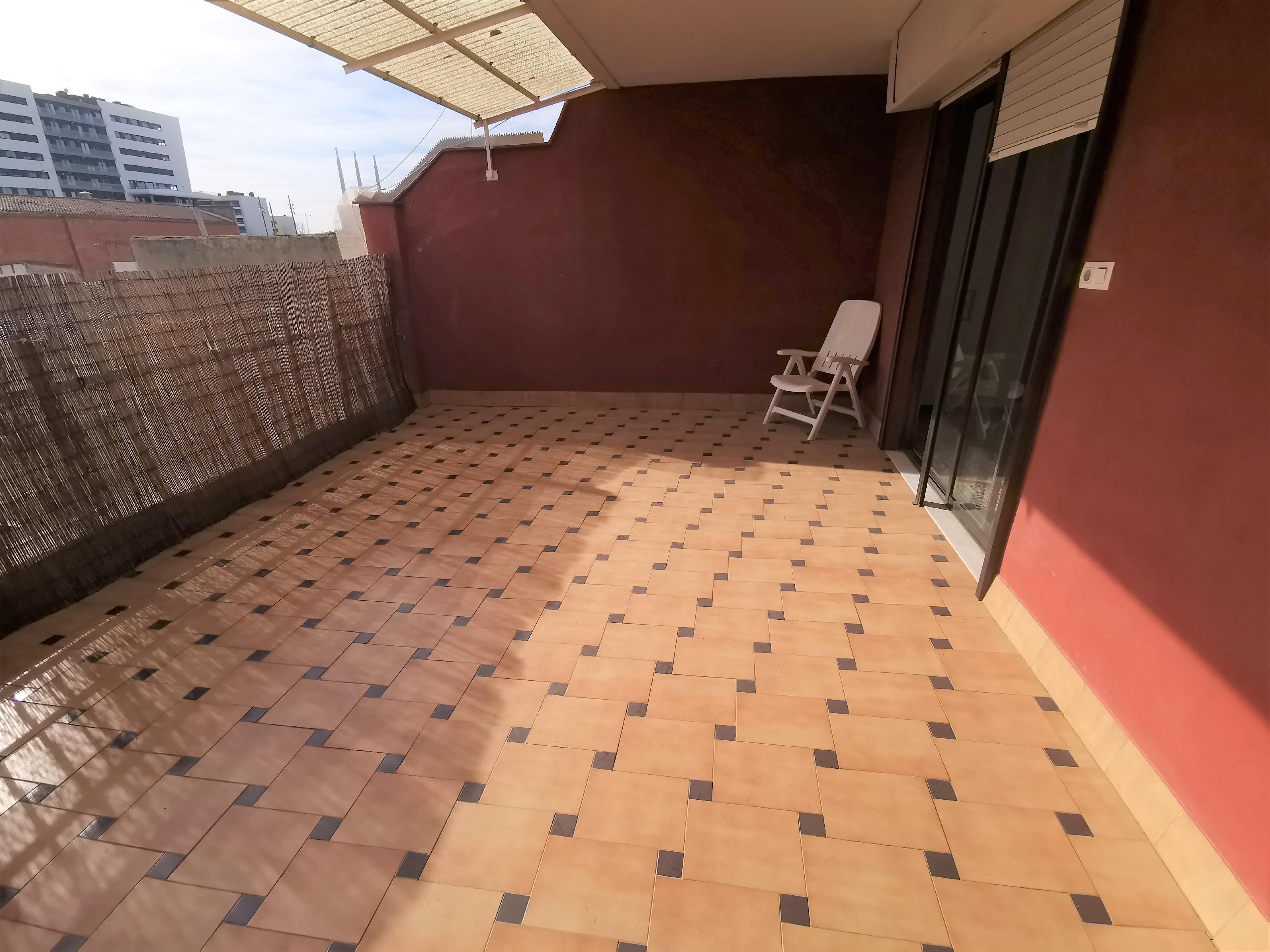 Imagen 4 Piso en venta en Badalona / Pep Ventura calle Guifre