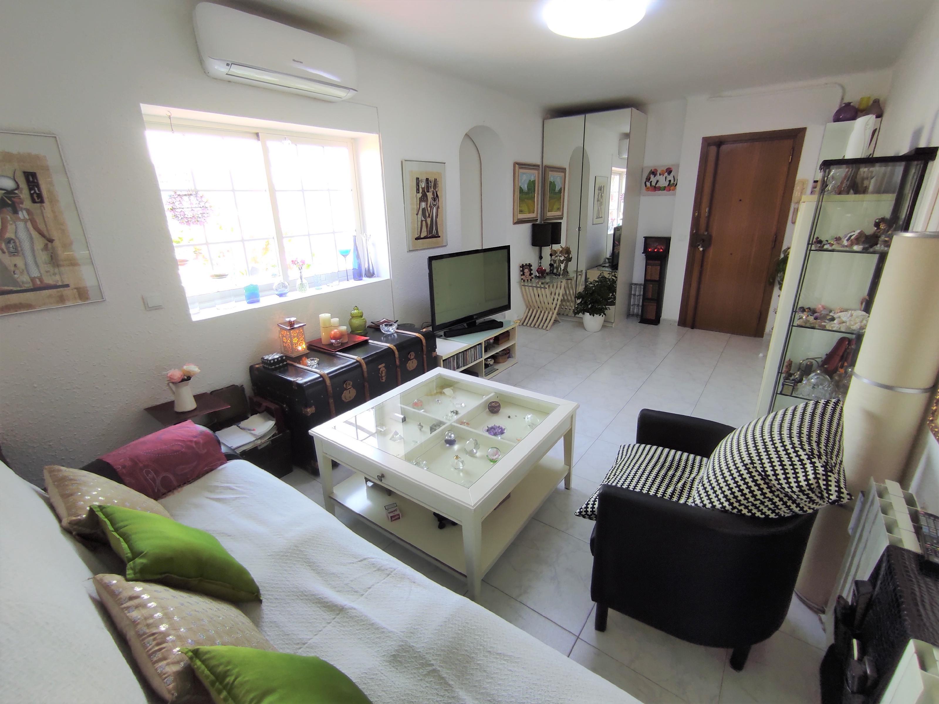Imagen 4 Ático en venta en Badalona / Complex Esportiu Municipal Sistrells