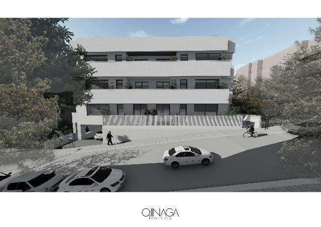 Imagen 1 Inmueble 242493 - Planta Baja en venta en Barcelona / Junto a Vall d´Hebron