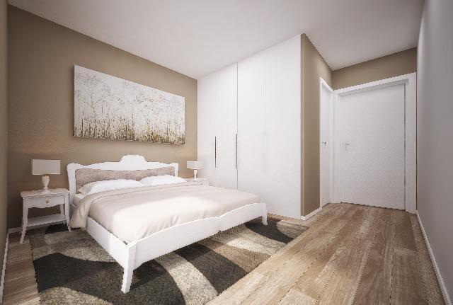 Imagen 1 Inmueble 245591 - Piso en venta en Hospitalet De Llobregat (L´) / Rambla Just Oliveres