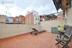 203755 - Casa en venta en Hospitalet De Llobregat (L´) / Rafael Campalans / Mas