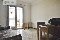 206475 - Piso en venta en Hospitalet De Llobregat (L´) / Jto. torrente gornal