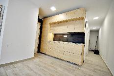 219051 - Piso en venta en Hospitalet De Llobregat (L´) / Jto. A calle Rambla Catalana