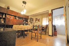 221685 - Piso en venta en Hospitalet De Llobregat (L´) / Junto a calle mas