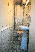 222432 - Apartamento en venta en Hospitalet De Llobregat (L´) / Jto. Carrer Cotonat .