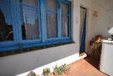223854 - Piso en venta en Hospitalet De Llobregat (L´) / Jto, calle Pujos