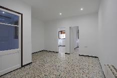 225824 - Piso en venta en Hospitalet De Llobregat (L´) / Rafael de campalans / rambla catalana