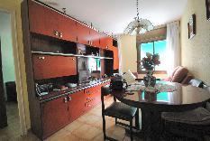 226153 - Piso en venta en Hospitalet De Llobregat (L´) / Jto. Calle Congost