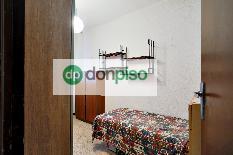 227648 - Piso en venta en Hospitalet De Llobregat (L´) / Carretera de Esplugues, cerca de Rambla Just ...