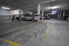 227665 - Parking Coche en venta en Hospitalet De Llobregat (L´) / Junto calle Paris