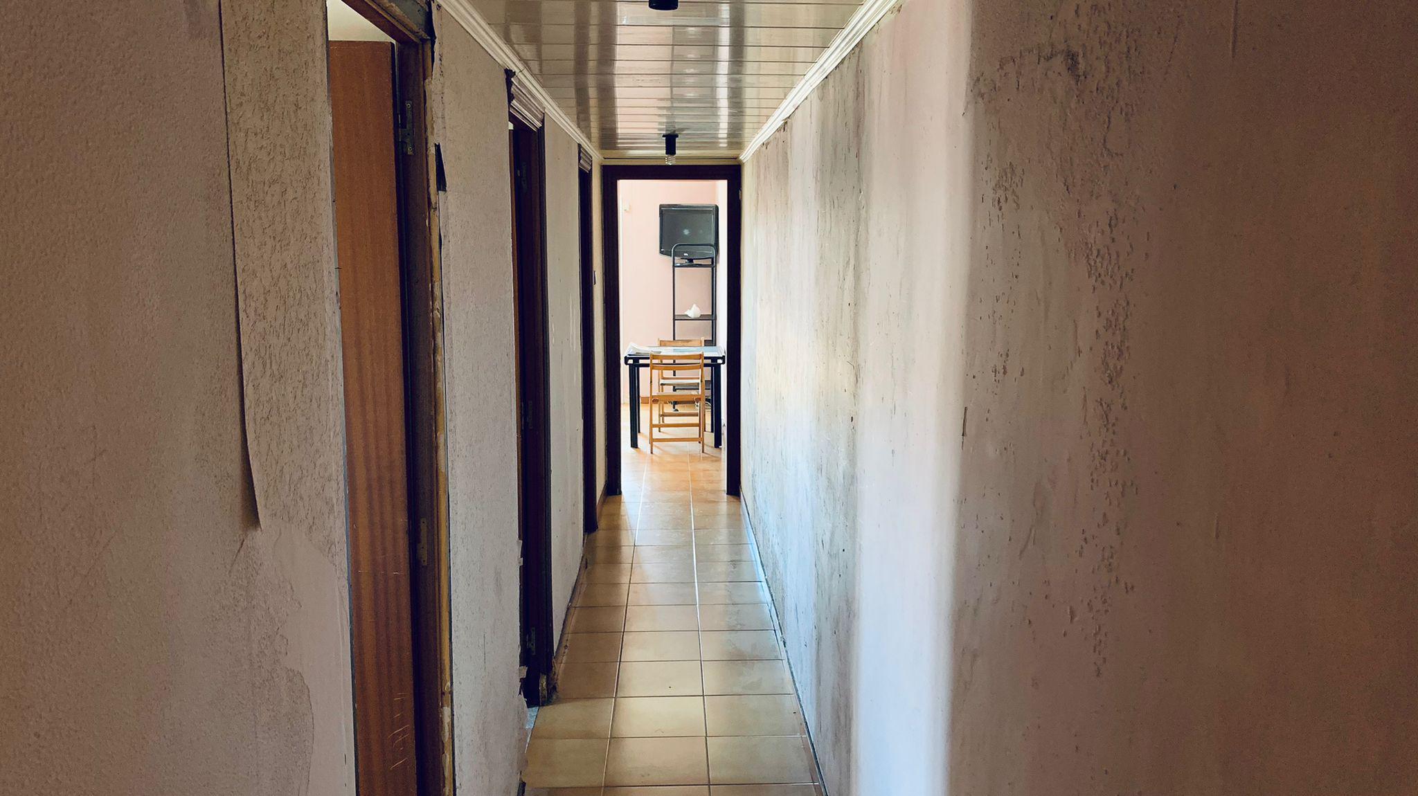 Imagen 3 Apartamento en venta en Hospitalet De Llobregat L´ / Junto al metro Santa Eulalia
