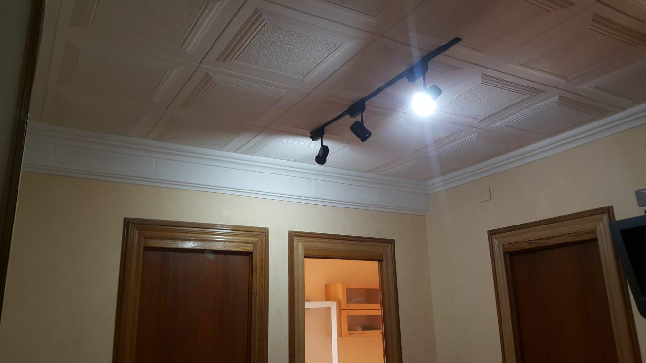 Imagen 4 Apartamento en venta en Hospitalet De Llobregat L´ / A 30 metros de barcelona y 4 minuto...