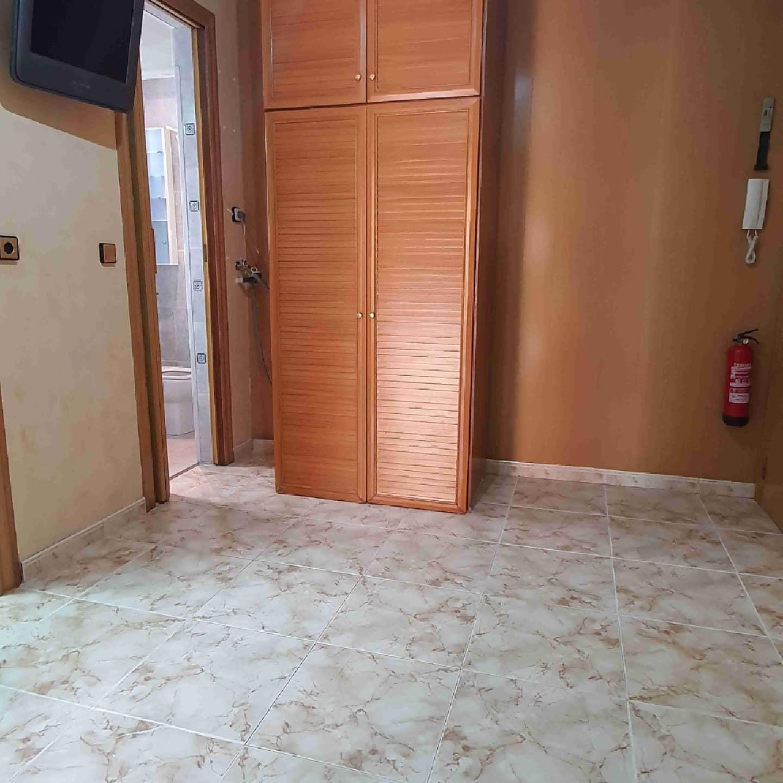 Imagen 2 Apartamento en venta en Hospitalet De Llobregat L´ / A 30 metros de barcelona y 4 minuto...