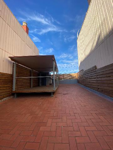 Imagen 1 Inmueble 252102 - Casa Aislada en alquiler en Hospitalet De Llobregat (L´) / Junto al metro de torrasa.