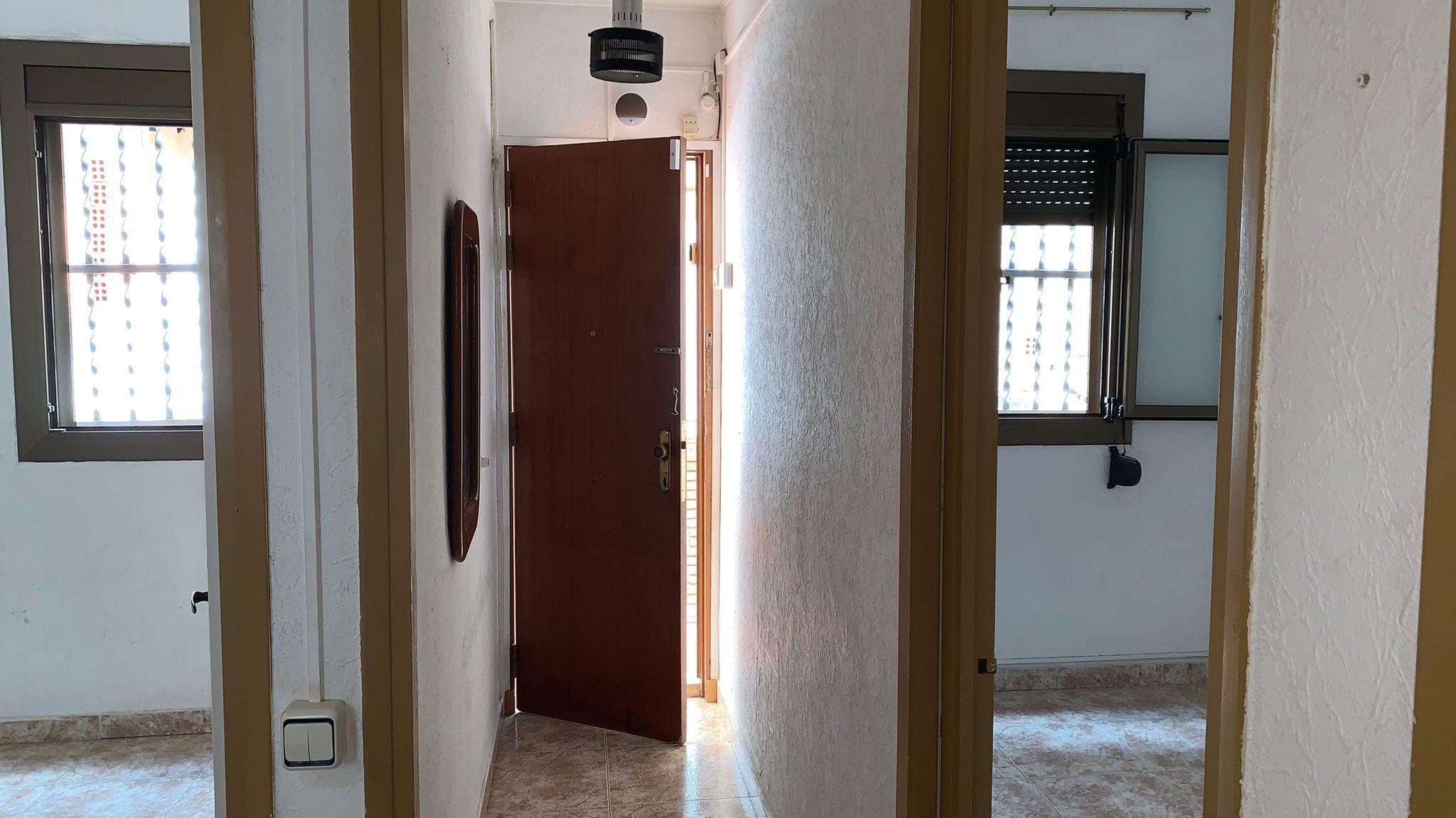 Imagen 3 Piso en venta en Hospitalet De Llobregat L´ / A 5 minutos del metro Torrasa L1 linea roja