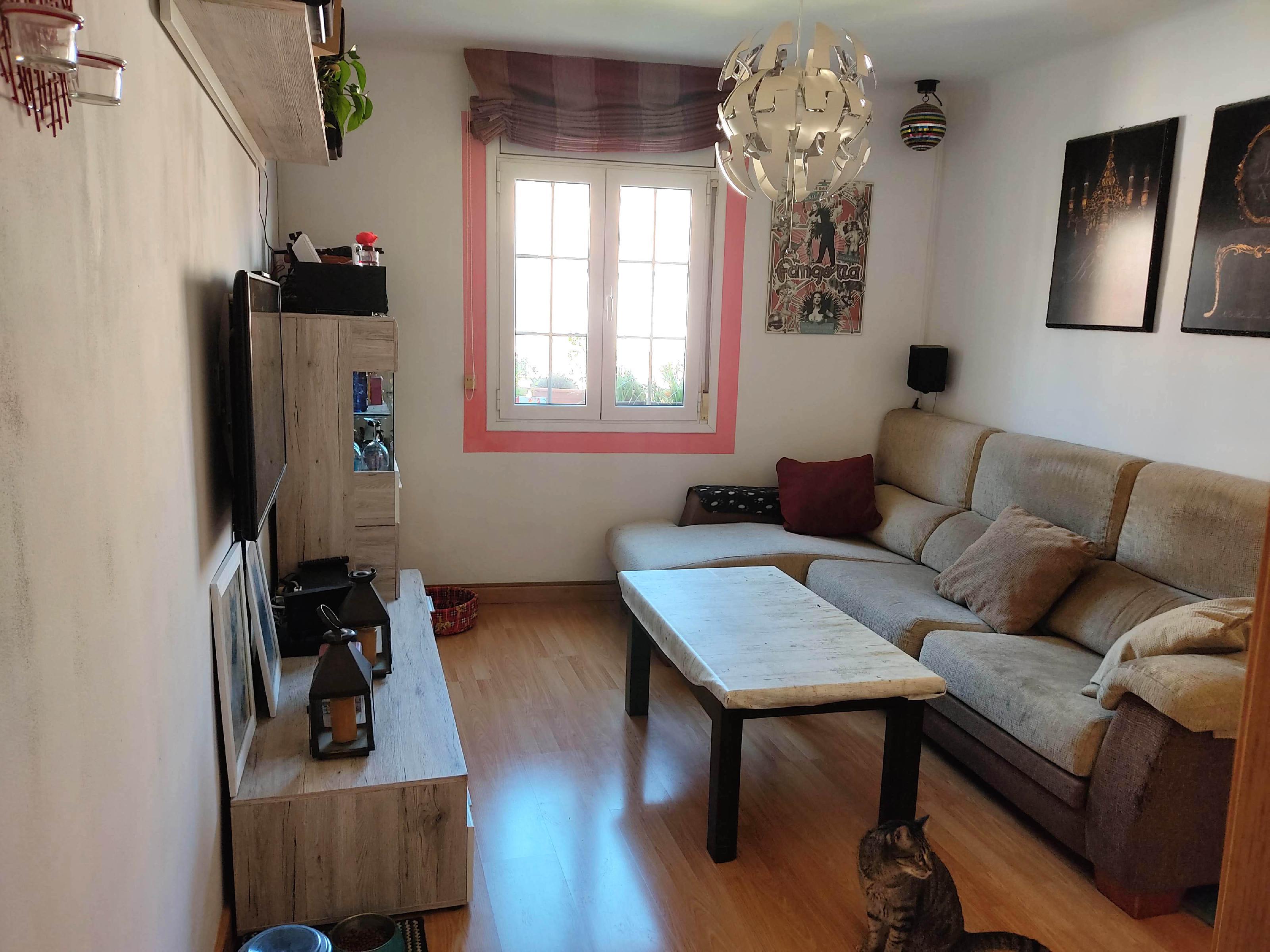 Imagen 1 Apartamento en venta en Hospitalet De Llobregat L´ / Al lado del metro de pubillas cases...