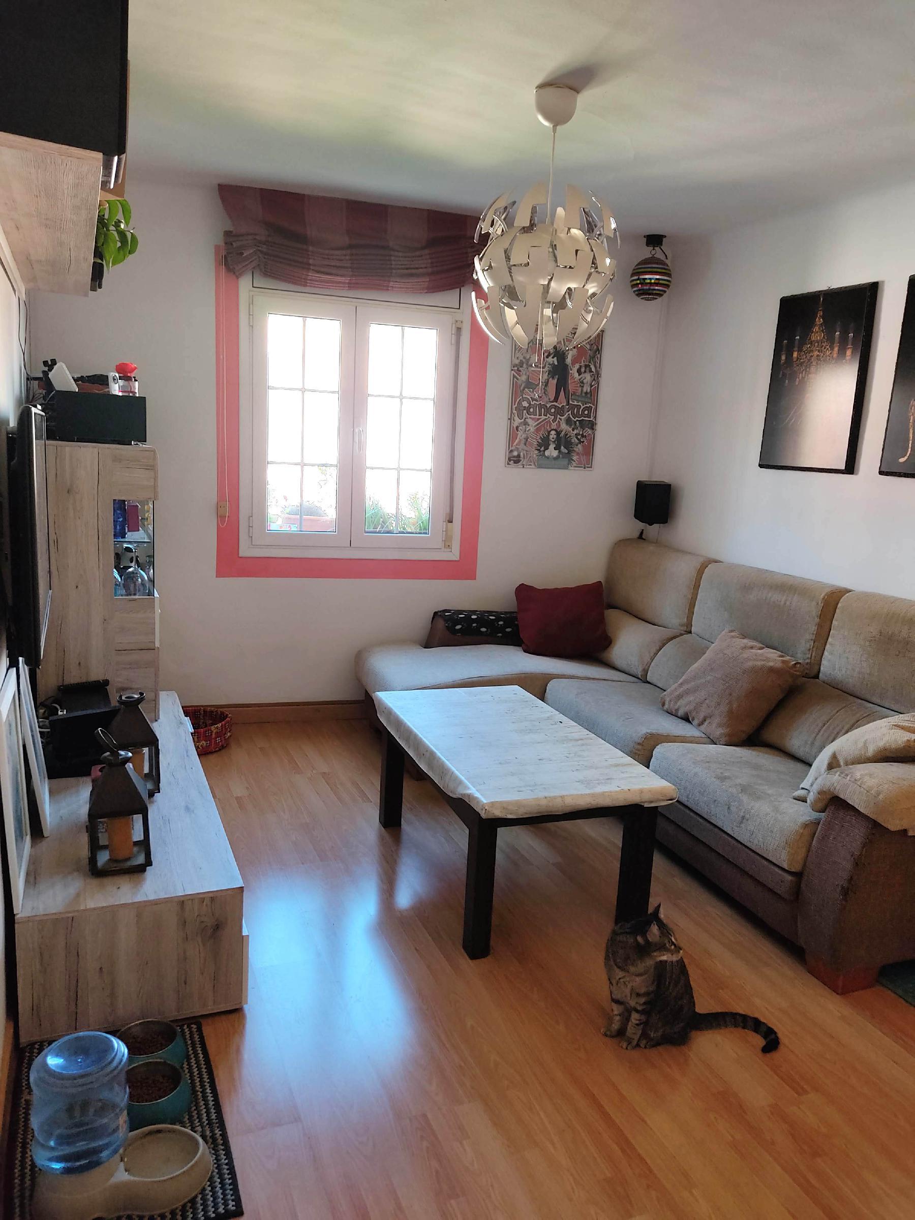 Imagen 4 Apartamento en venta en Hospitalet De Llobregat L´ / Al lado del metro de pubillas cases...
