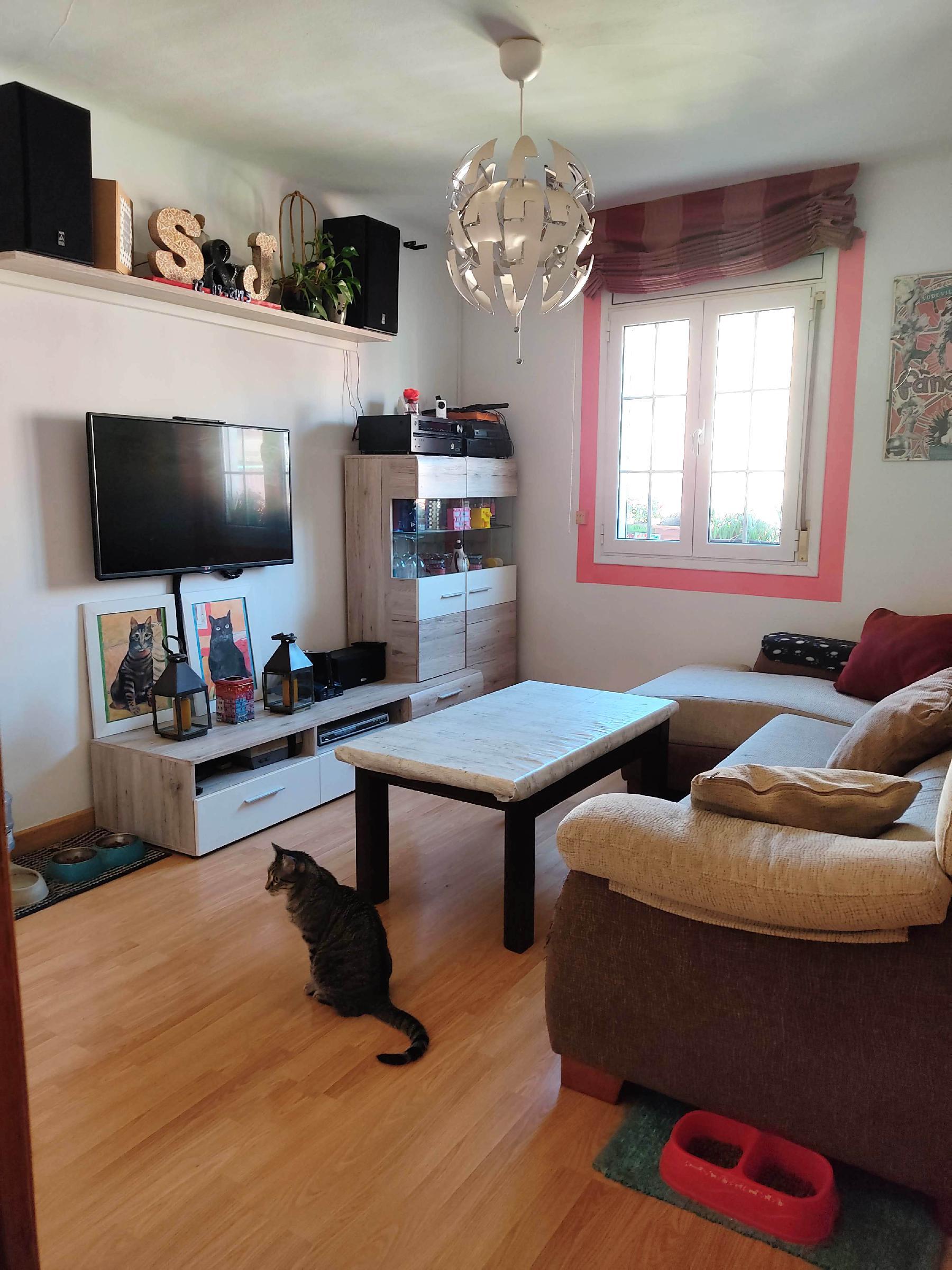 Imagen 3 Apartamento en venta en Hospitalet De Llobregat L´ / Al lado del metro de pubillas cases...