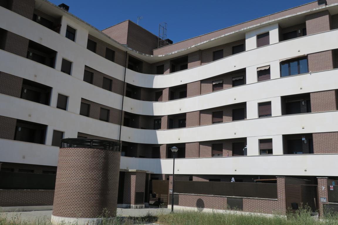 211947 - Plaza Lamiturri