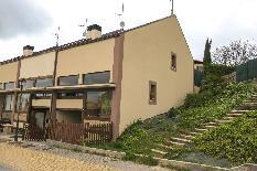 224166 - Casa en venta en Biurrun-olcoz / Valdizarbe a 18 Km de Pamplona