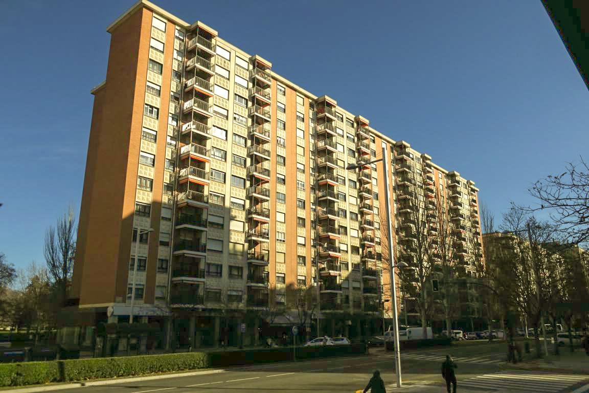 234116 - Zona Vuelta del Castillo